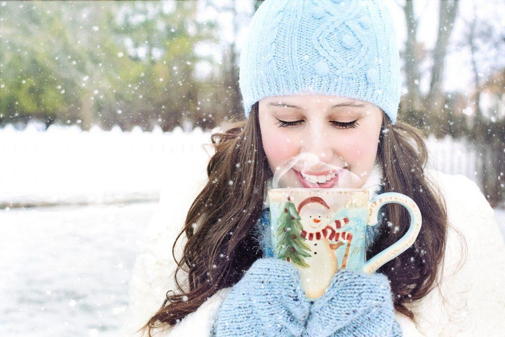Efekt kuli śnieżnej czyli turlaj się.