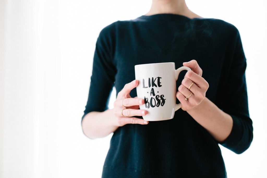 Czy jesteś typem lidera? Czy posiadasz zdolności przywódcze? TEST