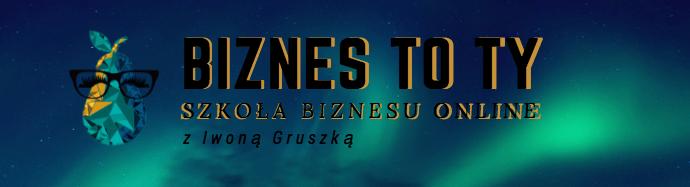 http://biznestoty.iwonagruszka.pl/