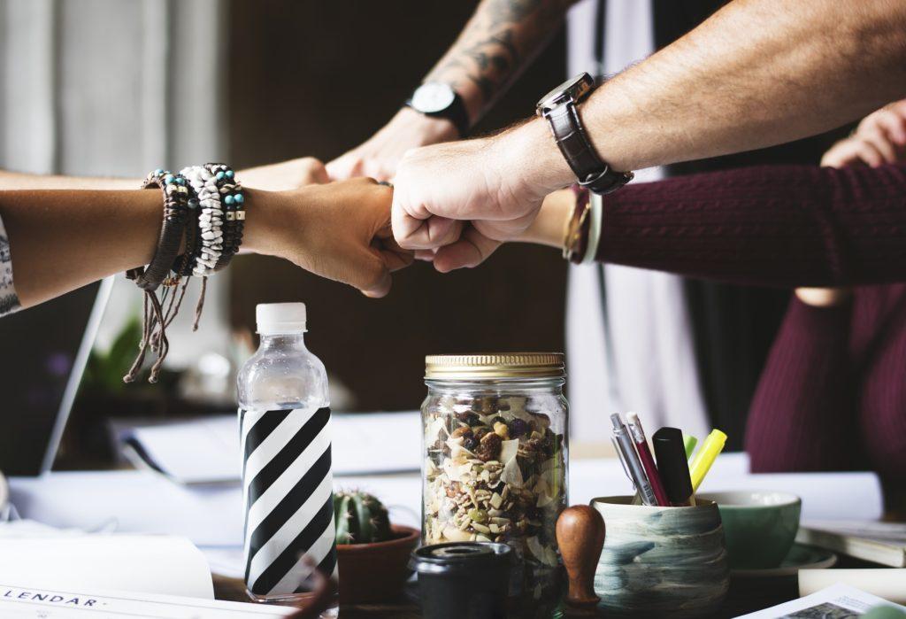 Pozafinansowa motywacja pracowników - hit czy kit?