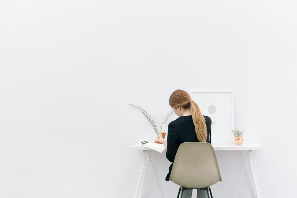 Co Cię zachęca do pracy? 26 materialnych sposobów motywacji.