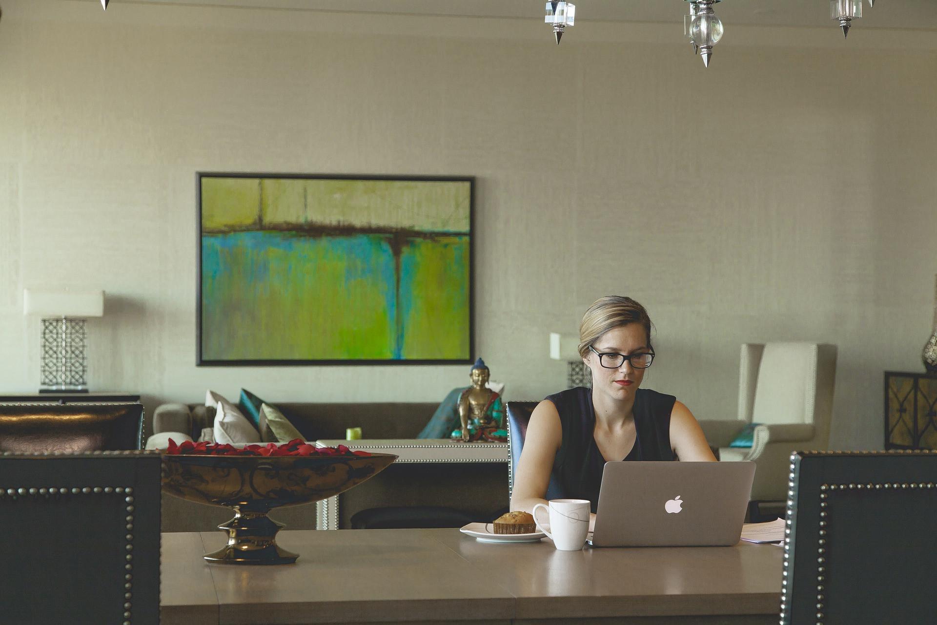 Co Cię Zachęca Do Pracy 26 Materialnych Sposobów Motywacji