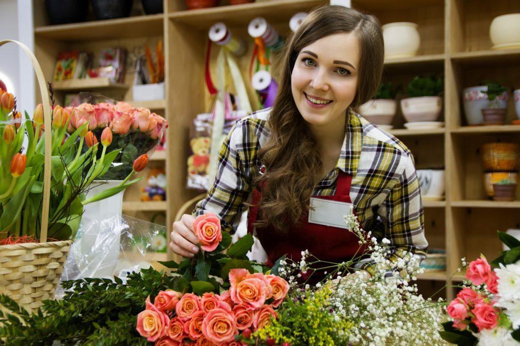 6 typów zawodowych osobowości wg Hollanda