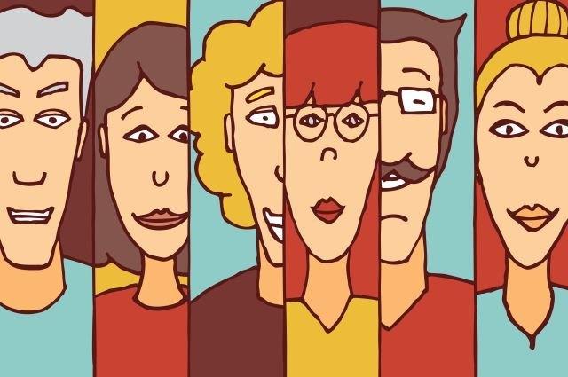 Ekstrawertyk, introwertyk czy ambiwertyk – kim jesteś?
