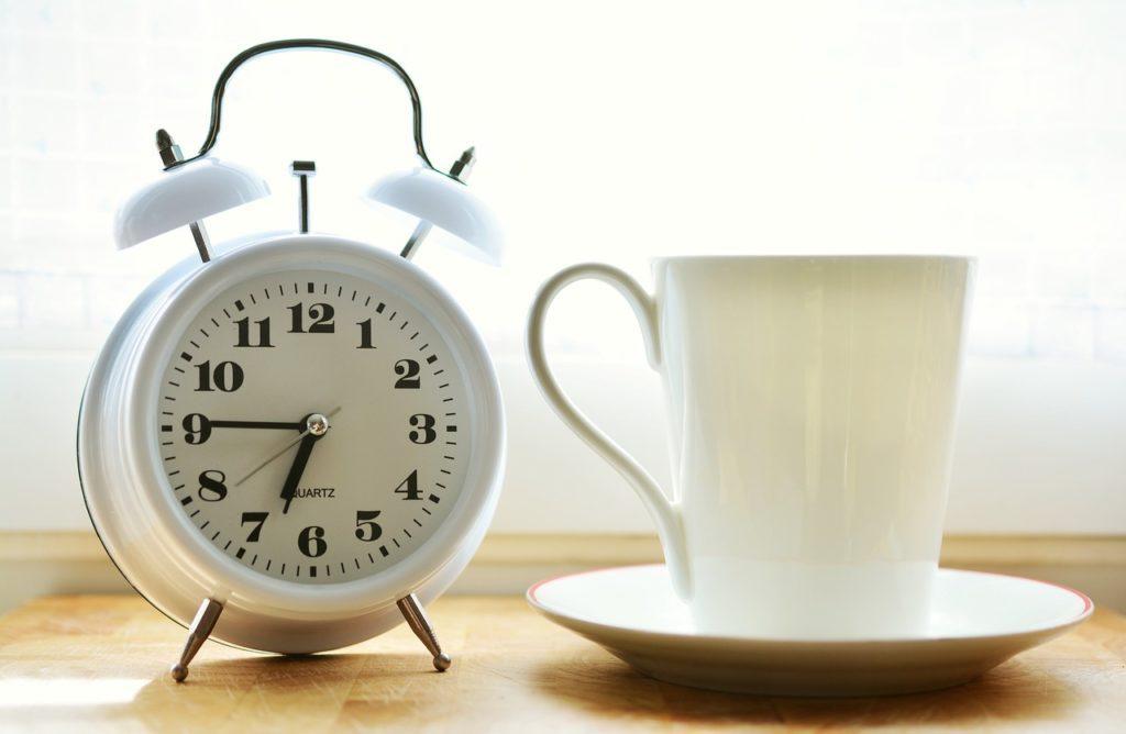 Prokrastynacja - jak nie odkładać zadań na później? 12 skutecznych wskazówek