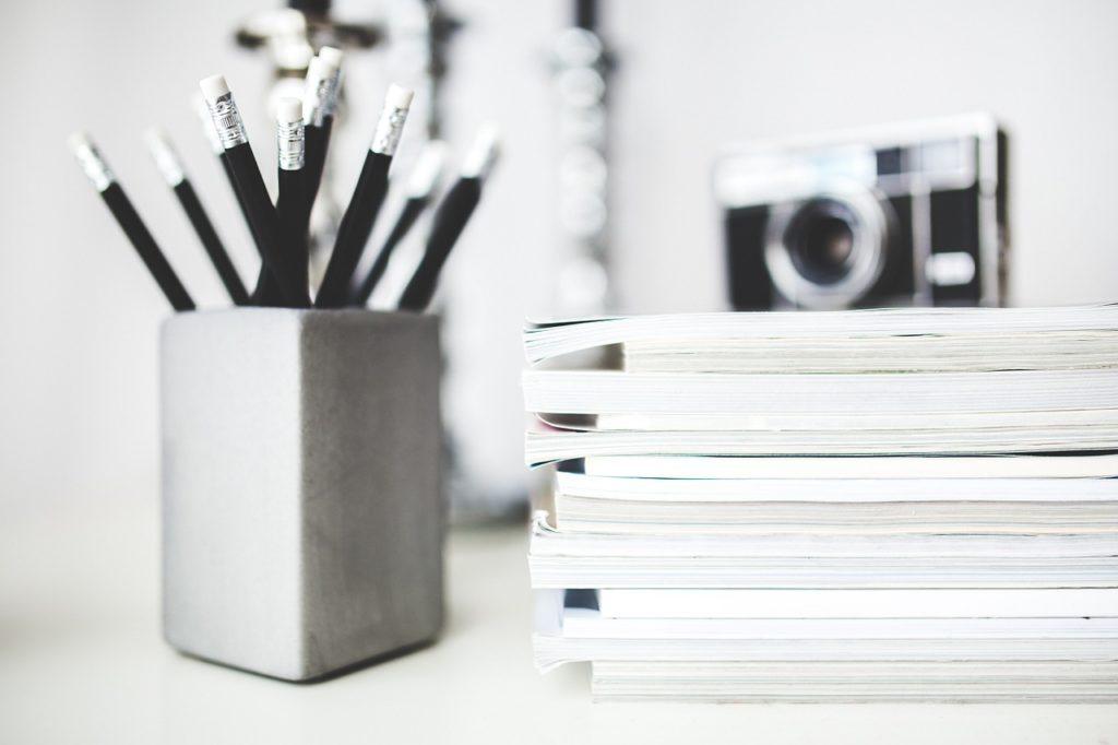 Techniki copywriterskie wpływające na wyższy współczynnik konwersji