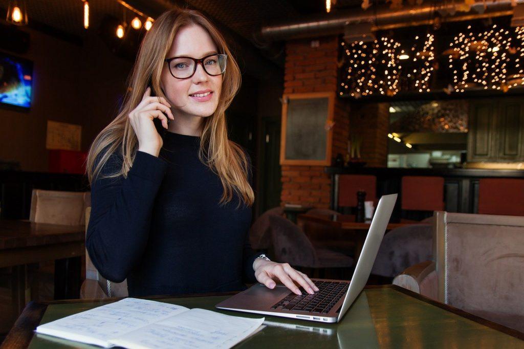 20 najlepszych wyszukiwarek ofert pracy
