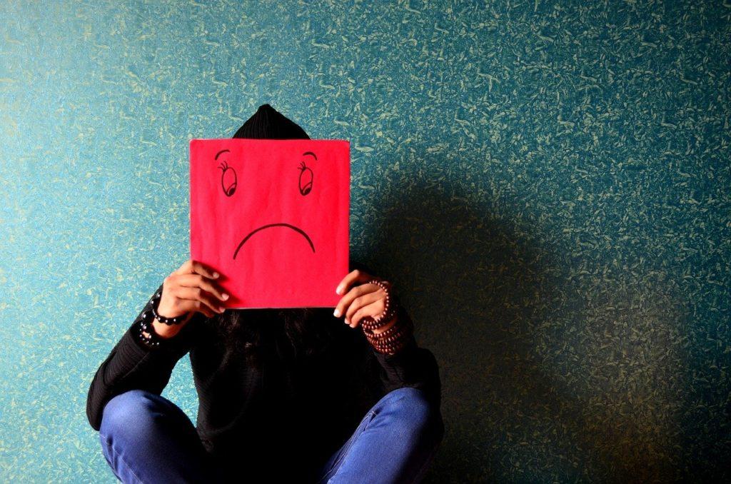 Jak radzić sobie ze stresem w pracy we właściwy sposób?
