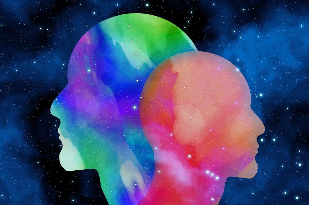 Zdalne terapie psychologiczne, co jest niezbędne?